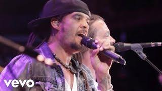 SOJA - I Believe (Live) ft. Michael Franti, Nahko