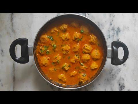   மணக்க மணக்க பருப்பு உருண்டை குழம்பு   Paruppu Urundai Kuzhambu In Tamil  