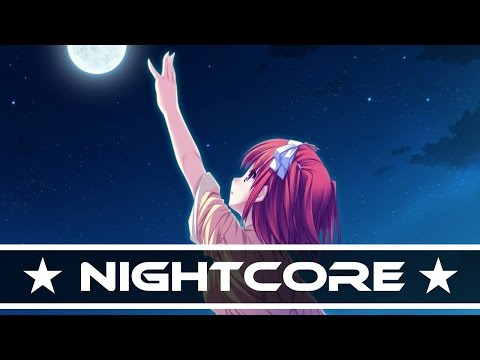 Nightcore - Higher & Higher
