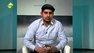 Aspekte des Islam - Apostasie in den Religionen 3/3