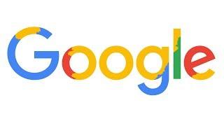 Google's REAL Diversity Problem
