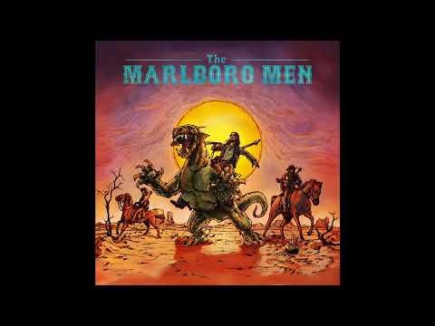 The Marlboro Men - The Marlboro Men (Full Album)