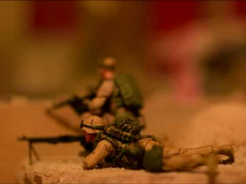 David Levinthal - YouTube