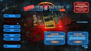 [Dopefish] Miner Wars 2081 - First Impressions