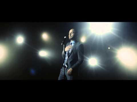 Dj ibrahim Çelik & Soner Sarıkabadayı - İnsan Sevmez mi Remix 2013