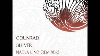 Counrad - Shiver (Original Mix) [Minimal]