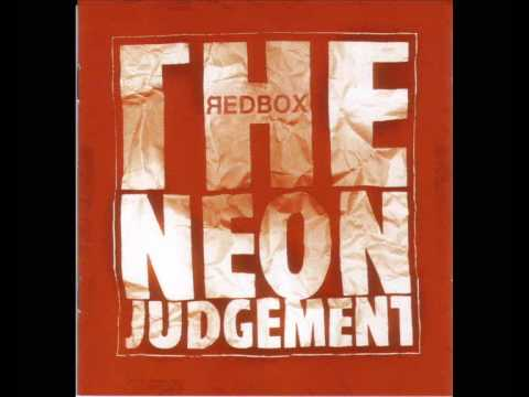 the-neon-judgement-awful-day-analog-frequency