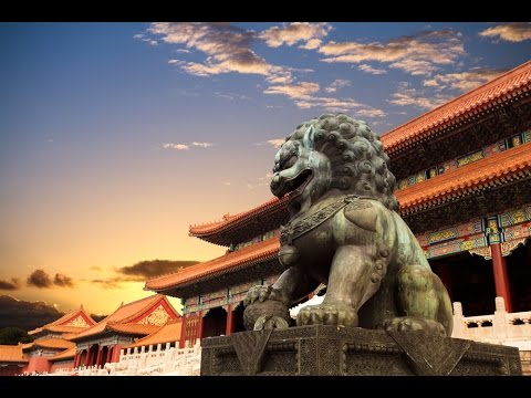 Vice President- Operations- China  US$170-240K Package