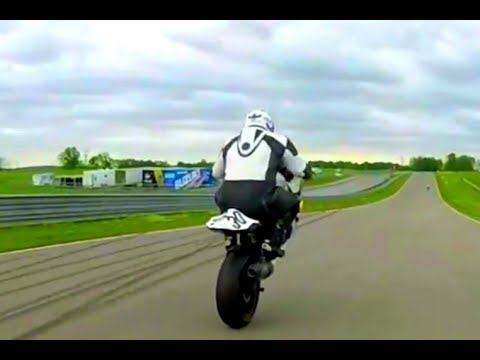 a group n2 track days may 2017 pittrace youtube