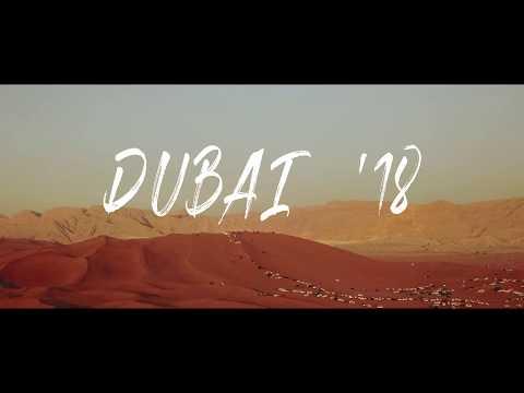 Dubai $h*t 18' - Skydiving, Jet Ski, Dune Buggy, Desert Safari, And More