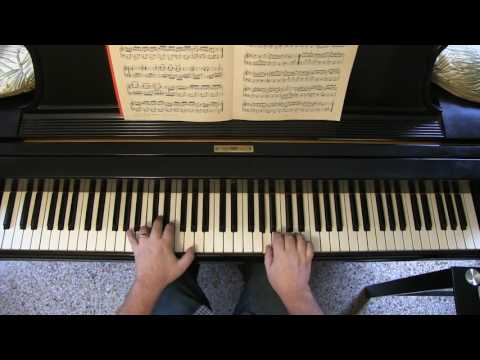 prelude in c major bach pdf