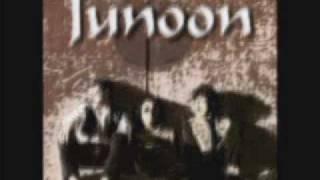 Junoon - Jugal Bandi - An Oriental Classic - (HQ)