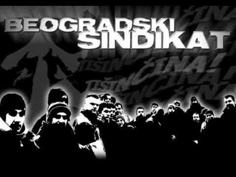 Београдски синдикат - Само један живот (2001)