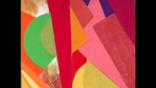 Neon Indian -- Psychic Chasms (Apache Remix)