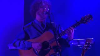 "The Tannahill Weavers - ""Are Ye Sleeping Maggie"" - Noite Celta de Porcía - 31/08/2013"