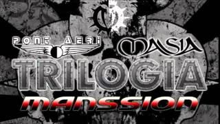 Discoteca Manssion Benidorm  La Trilogia 2007 Dj Batiste