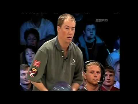 2005 Bowling PBA Keystone State Championship