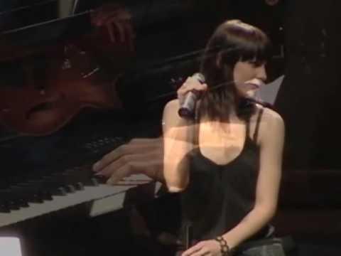 Christina Stürmer - Orchester In Mir (LIVE @ Berlin)