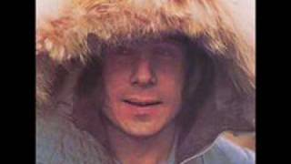 Watch Paul Simon Paranoia Blues video
