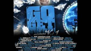 Download Shower Malik-Go Get Gwop MP3 song and Music Video