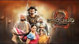 BAAHUBALI 2 :THE CONCLUSION FULL MOVIE TAMIL FHD |PRABHAS,ANUSHKA SHETTY| Tamil full movie