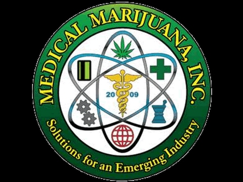 Taking A Look At Mjna Stock Medical Marijuana Company Holdings And