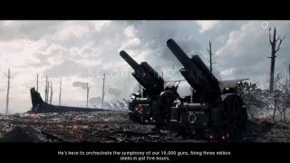 All Round Player #136 | Battlefield 1 Online India