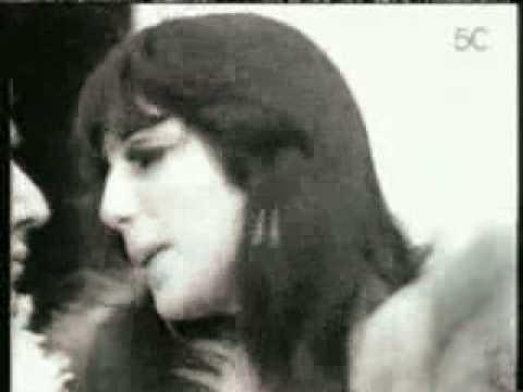 Sonny and Cher - Sing c'est la vie