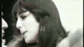 Sonny and Cher - Sing c