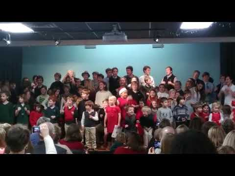 Radcliffe Creek School Holiday Program