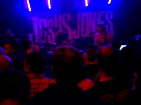 Jesus Jones Zeroes and Ones.mp4
