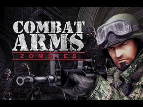 бонус код combat arms