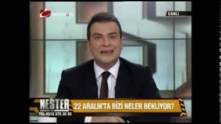 Kanaltürk Tv – Neşter