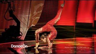 fyi americas got talent 2012 season 7 wild card show full episode recap psychosoprano