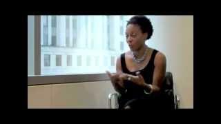 DLA Piper Diversity and Inclusion Undergraduate Internship Program