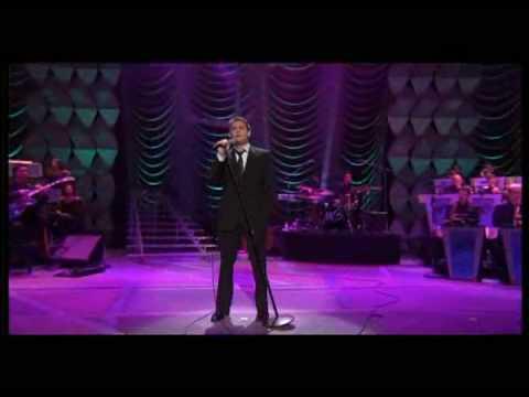 Michael Buble - Sway
