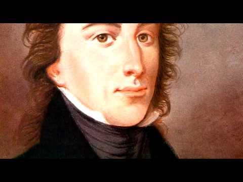Fryderyk Chopin - Nokturn cis - moll