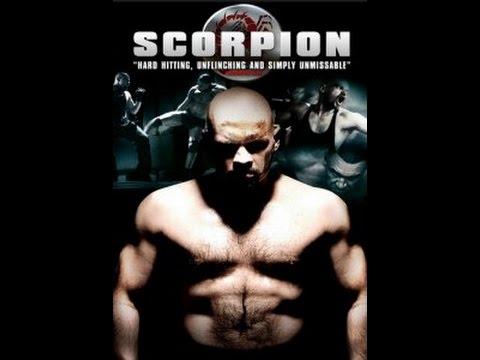 скорпион фильм 2007 скачать торрент img-1