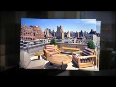 hotel-gansevoort-new-york-city---luxury-hotel-nyc