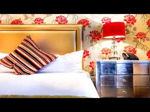 London cheap hotels and budget bed and breakfast