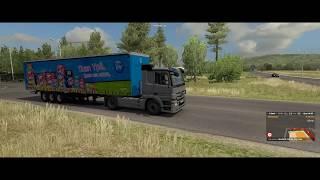 "[""euro truck simulator 2"", ""ets2"", ""schumitz"", ""scs software"", ""trucking"", ""truck simulation"", ""pc gamer"", ""gameplay"", ""scania"", ""trailers"", ""volvo"", ""mercedes-benz"", ""reboques"", ""iveco"", ""renault"", ""man"", ""daf"", ""caminhão"", ""bau""]"