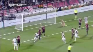 اهداف وملخص وركلات الترجيح وتتويج اسي ميلان ضد يوفنتوس 1-1 كآس السوبر الايطالي بجودة عالية720