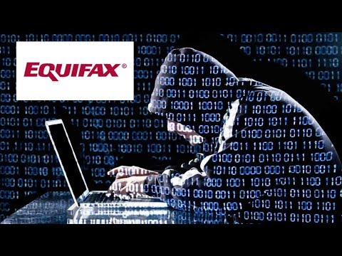 NEWS ALERT: Equifax Data Breach Exposes Personal Info of 143 Million Americans