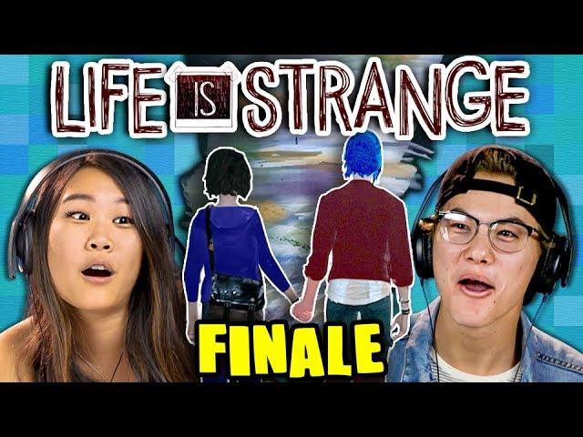 final-episode-life-is-strange-part-14-react-gaming
