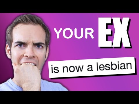 Your EX in 4 words (YIAY #277)