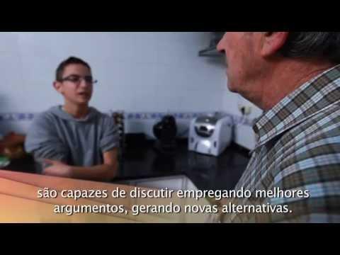 adolescência:-conflitos-entre-pais-e-filhos