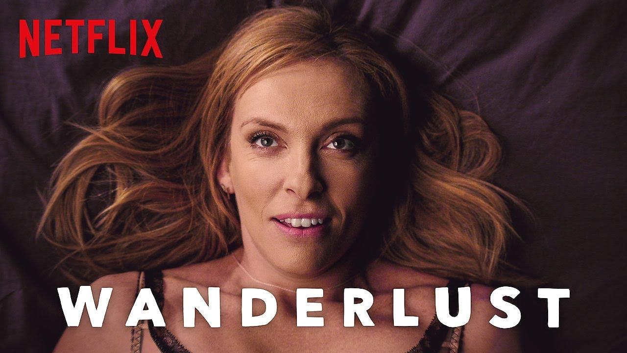 Wanderlust Netflix