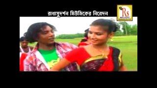 Joydeber Melate | Bengali Devotional Songs 2016 | Samiran Das | Bhakti Geet | Rs Music