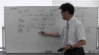 8 工事会計(商業簿記P70)