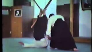 Kenji Shimizu. Documental